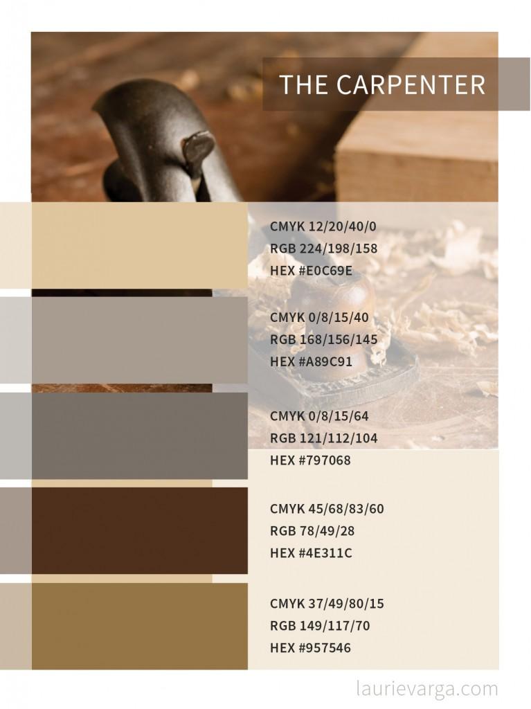 palette Carpenter4
